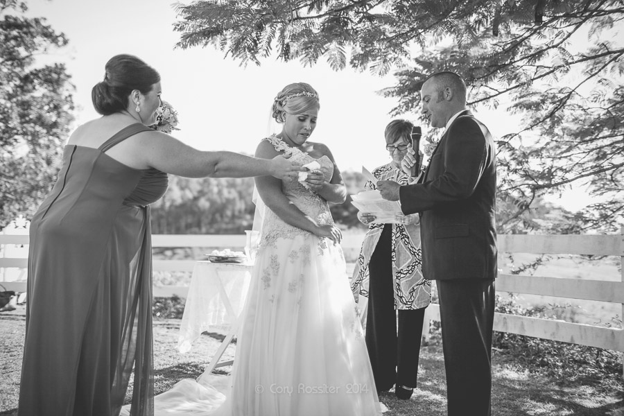 Wedding-photography-toowoomba-brisbane-gold-sunshine-coast-by-cory-rossiter-photography-and-design-32