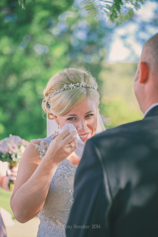Wedding-photography-toowoomba-brisbane-gold-sunshine-coast-by-cory-rossiter-photography-and-design-33