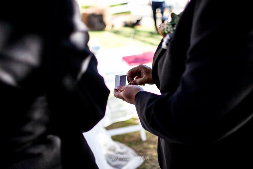 Wedding-photography-toowoomba-brisbane-gold-sunshine-coast-by-cory-rossiter-photography-and-design-34