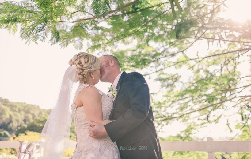 Wedding-photography-toowoomba-brisbane-gold-sunshine-coast-by-cory-rossiter-photography-and-design-36