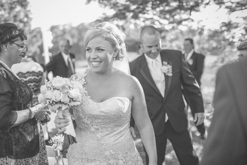 Wedding-photography-toowoomba-brisbane-gold-sunshine-coast-by-cory-rossiter-photography-and-design-38