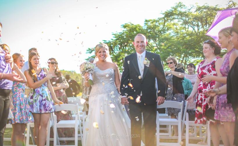 Wedding-photography-toowoomba-brisbane-gold-sunshine-coast-by-cory-rossiter-photography-and-design-39