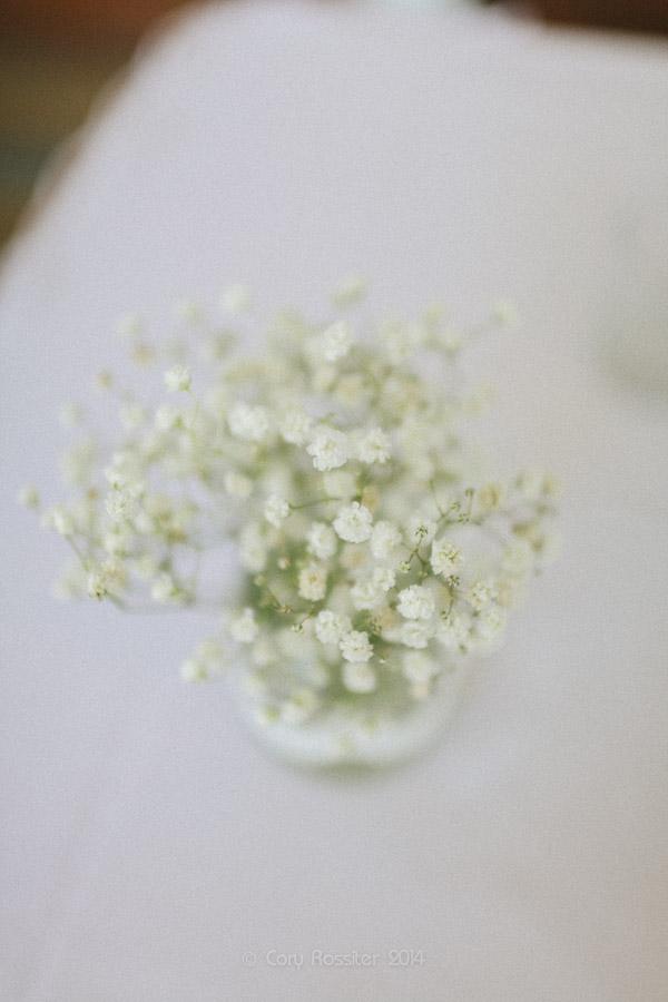 Wedding-photography-toowoomba-brisbane-gold-sunshine-coast-by-cory-rossiter-photography-and-design-4