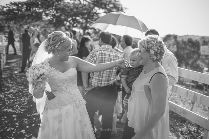 Wedding-photography-toowoomba-brisbane-gold-sunshine-coast-by-cory-rossiter-photography-and-design-40