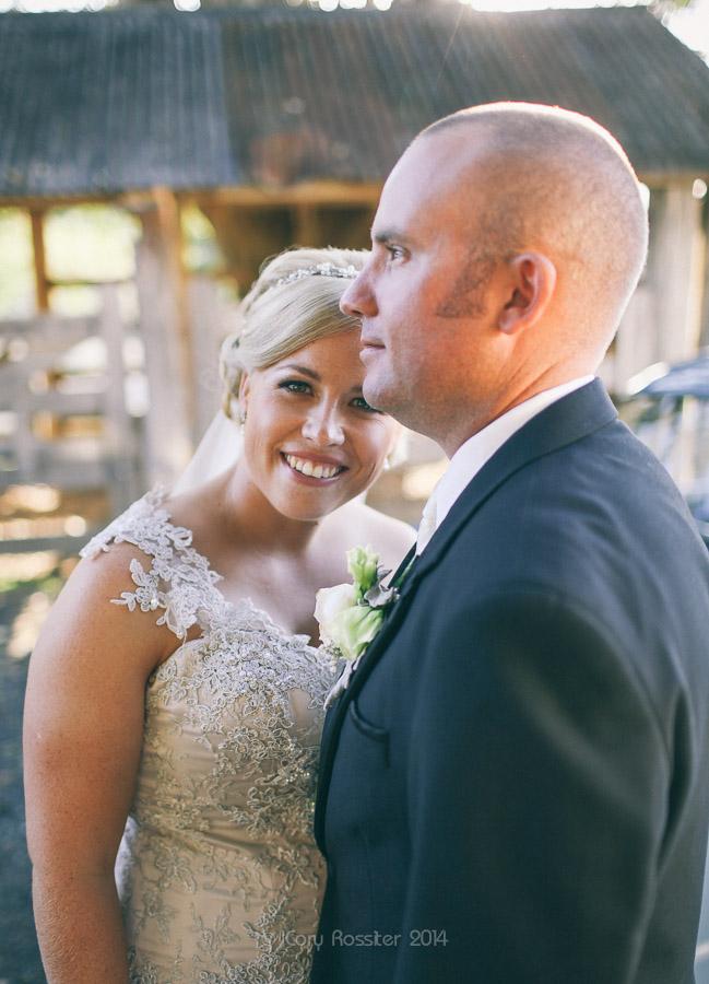 Wedding-photography-toowoomba-brisbane-gold-sunshine-coast-by-cory-rossiter-photography-and-design-42