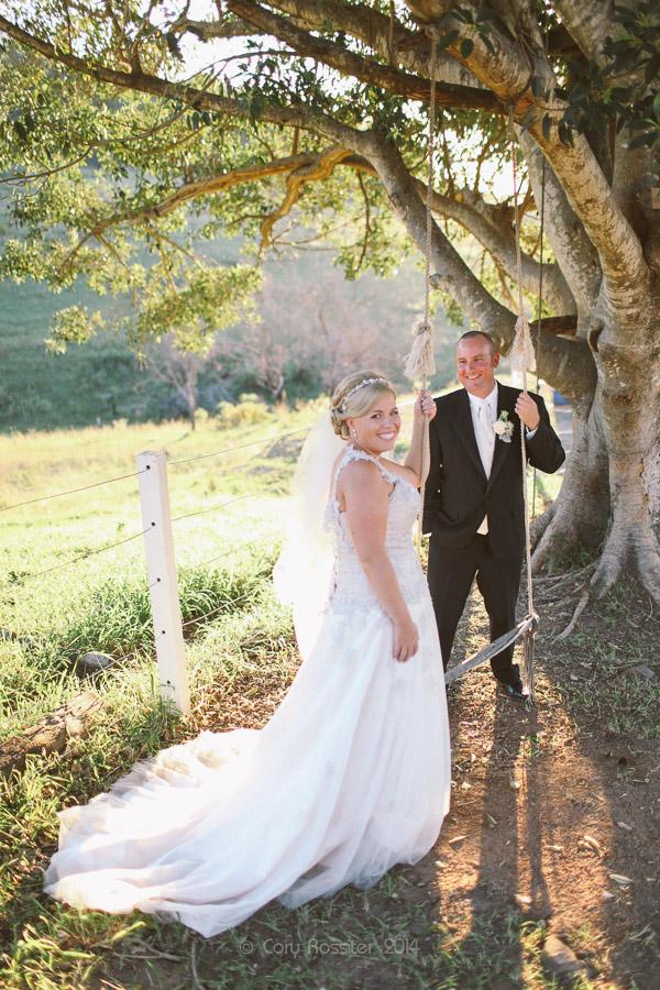 Wedding-photography-toowoomba-brisbane-gold-sunshine-coast-by-cory-rossiter-photography-and-design-46