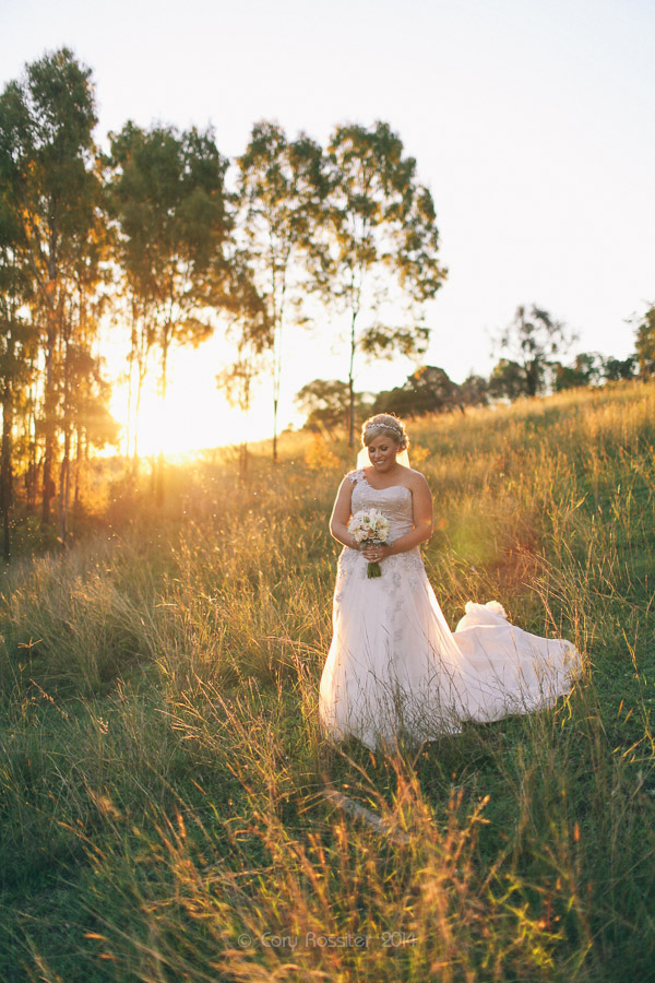 Wedding-photography-toowoomba-brisbane-gold-sunshine-coast-by-cory-rossiter-photography-and-design-47