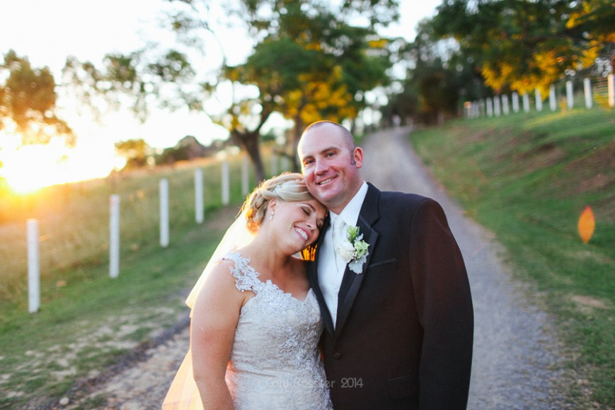 Wedding-photography-toowoomba-brisbane-gold-sunshine-coast-by-cory-rossiter-photography-and-design-48
