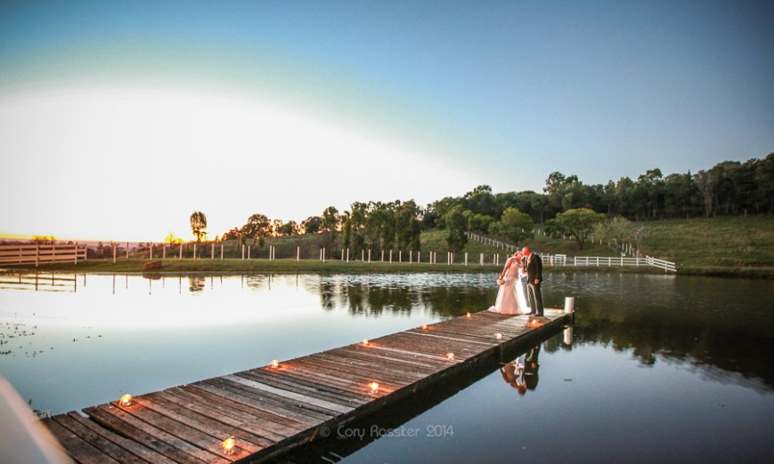 Wedding-photography-toowoomba-brisbane-gold-sunshine-coast-by-cory-rossiter-photography-and-design-49