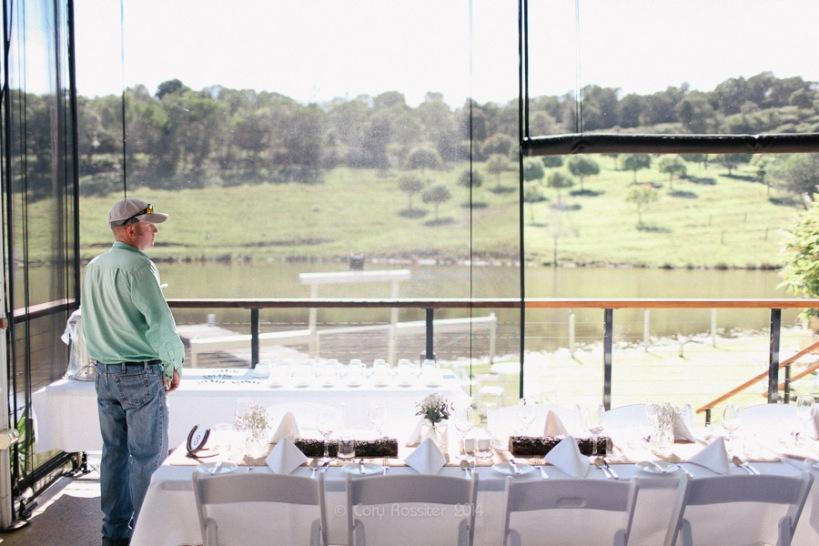 Wedding-photography-toowoomba-brisbane-gold-sunshine-coast-by-cory-rossiter-photography-and-design-5