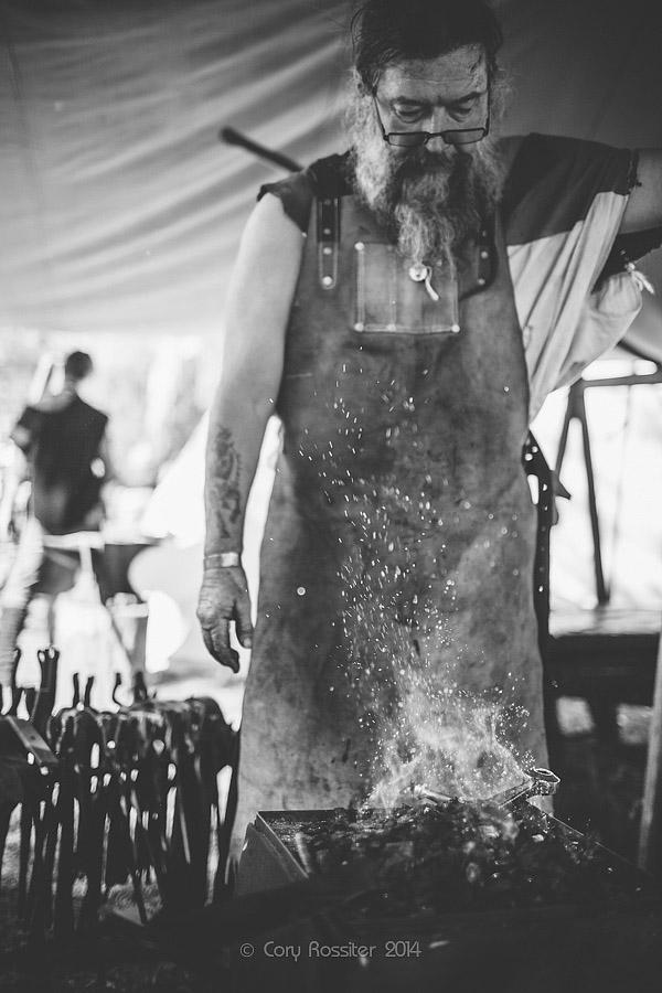 Abbey-medievil-festival-documentary-portrait-photography-sunshine-coast-brisbane-gold-coast-toowoomba-by-cory-rossiter-photography-and-design-www.corephoto.com.aiu-10