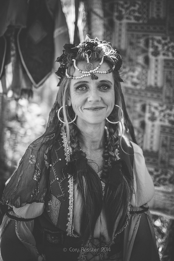 Abbey-medievil-festival-documentary-portrait-photography-sunshine-coast-brisbane-gold-coast-toowoomba-by-cory-rossiter-photography-and-design-www.corephoto.com.aiu-17