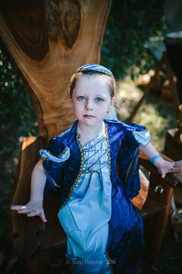 Abbey-medievil-festival-documentary-portrait-photography-sunshine-coast-brisbane-gold-coast-toowoomba-by-cory-rossiter-photography-and-design-www.corephoto.com.aiu-3