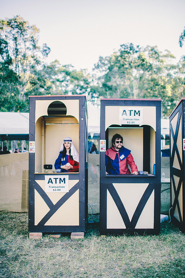 Abbey-medievil-festival-documentary-portrait-photography-sunshine-coast-brisbane-gold-coast-toowoomba-by-cory-rossiter-photography-and-design-www.corephoto.com.aiu-34