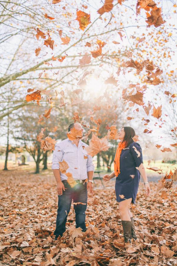 Wedding_Commercial_Portrait_photography_brisbane_sunshine_coast_gold_coast_toowoomba_by_cory_rossiter_www.corephoto.com.au-11