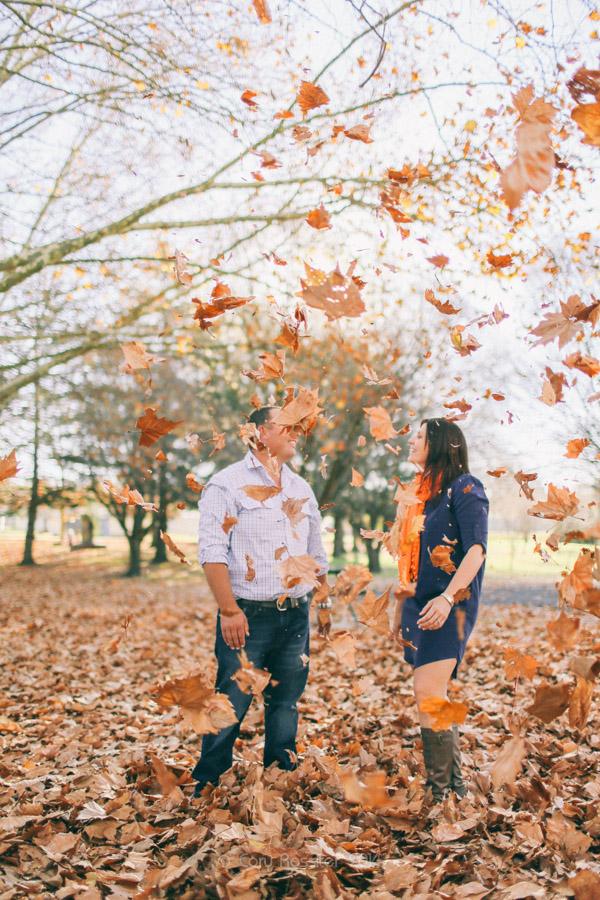 Wedding_Commercial_Portrait_photography_brisbane_sunshine_coast_gold_coast_toowoomba_by_cory_rossiter_www.corephoto.com.au-12