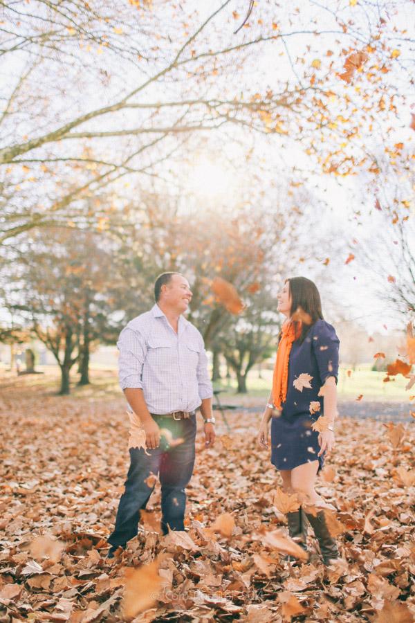 Wedding_Commercial_Portrait_photography_brisbane_sunshine_coast_gold_coast_toowoomba_by_cory_rossiter_www.corephoto.com.au-13