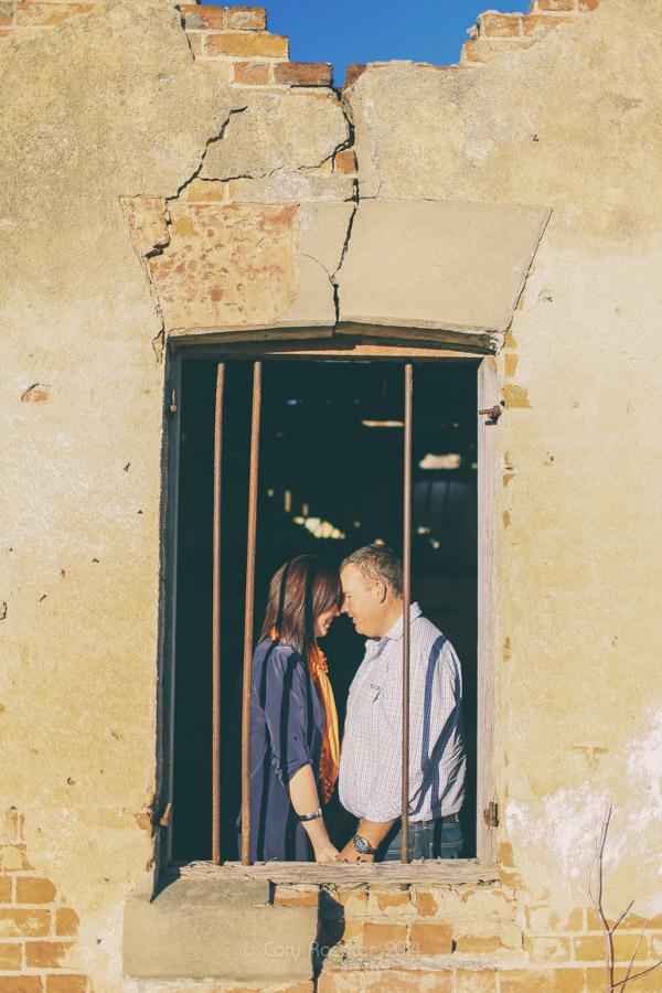 Wedding_Commercial_Portrait_photography_brisbane_sunshine_coast_gold_coast_toowoomba_by_cory_rossiter_www.corephoto.com.au-14