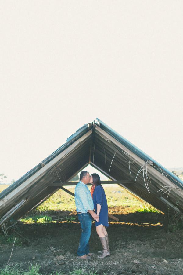 Wedding_Commercial_Portrait_photography_brisbane_sunshine_coast_gold_coast_toowoomba_by_cory_rossiter_www.corephoto.com.au-17