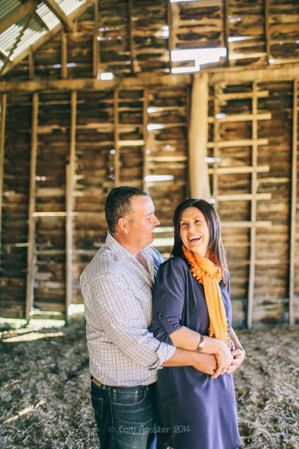 Wedding_Commercial_Portrait_photography_brisbane_sunshine_coast_gold_coast_toowoomba_by_cory_rossiter_www.corephoto.com.au-19