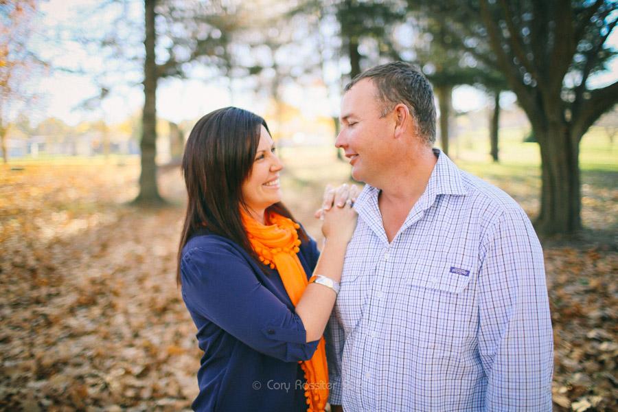Wedding_Commercial_Portrait_photography_brisbane_sunshine_coast_gold_coast_toowoomba_by_cory_rossiter_www.corephoto.com.au-8