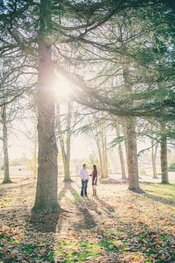 Wedding_Commercial_Portrait_photography_brisbane_sunshine_coast_gold_coast_toowoomba_by_cory_rossiter_www.corephoto.com.au