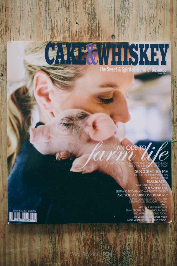 Cake-and-whiskey-magazine-USA-editorial-documentary-photography-by-cory-rossiter-www.corephoto.com.au-1