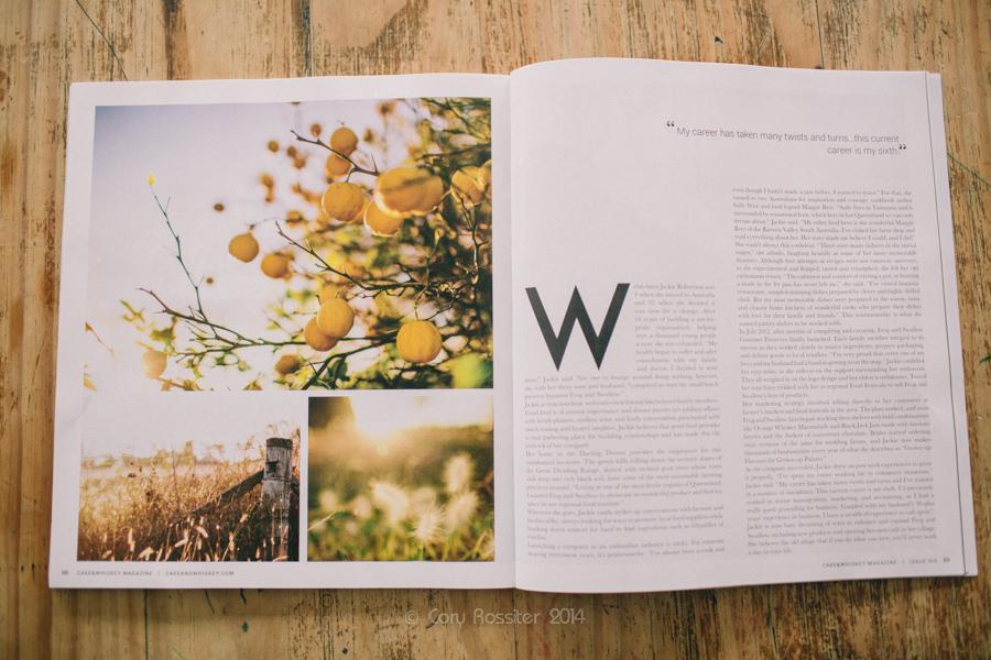 Cake-and-whiskey-magazine-USA-editorial-documentary-photography-by-cory-rossiter-www.corephoto.com.au-3