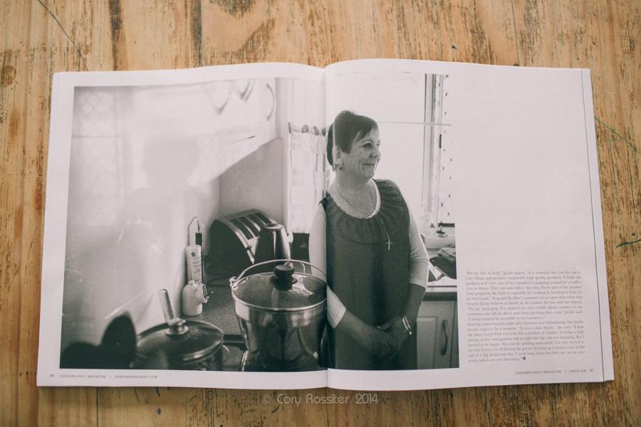 Cake-and-whiskey-magazine-USA-editorial-documentary-photography-by-cory-rossiter-www.corephoto.com.au-4