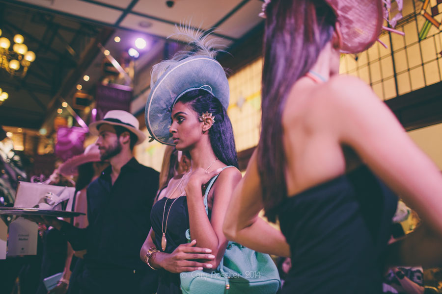 Mercedes-Benz-Fashion-Festival-Brisbane-Arcade-jewellery-show-commercial-photography-by-cory-rossiter-10