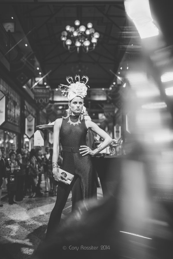 Mercedes-Benz-Fashion-Festival-Brisbane-Arcade-jewellery-show-commercial-photography-by-cory-rossiter-14