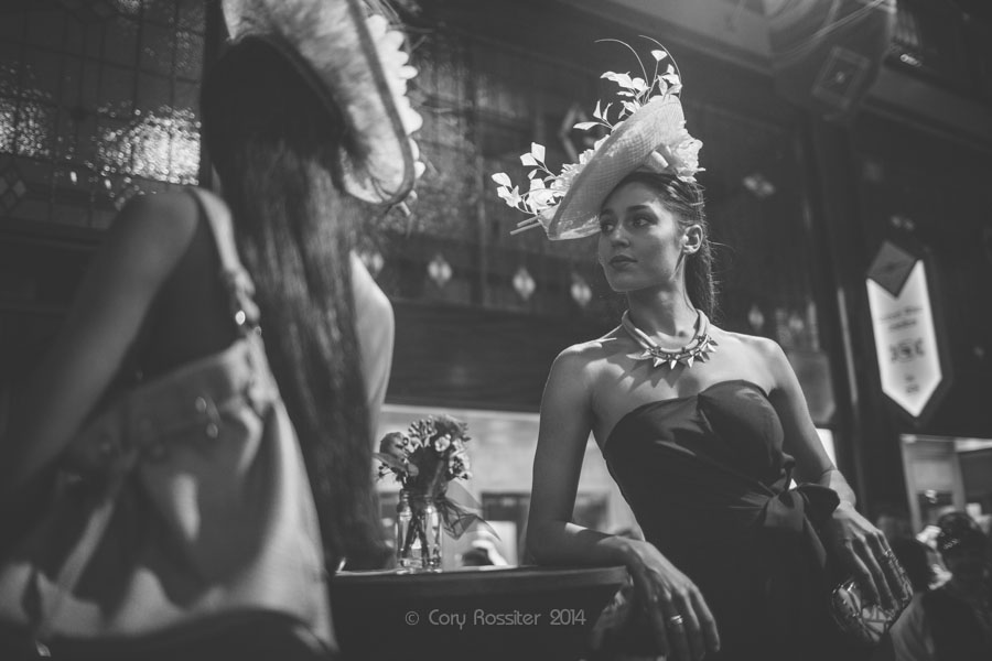 Mercedes-Benz-Fashion-Festival-Brisbane-Arcade-jewellery-show-commercial-photography-by-cory-rossiter-17