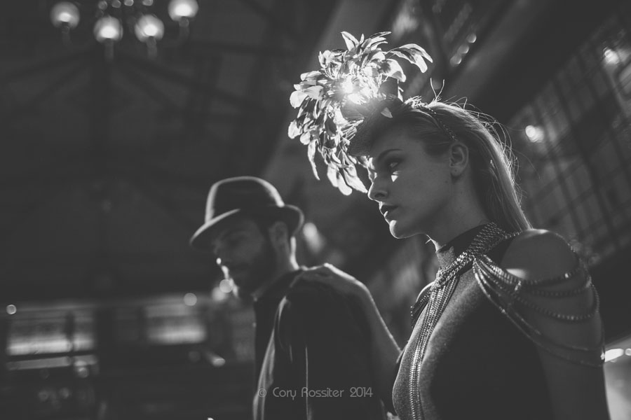 Mercedes-Benz-Fashion-Festival-Brisbane-Arcade-jewellery-show-commercial-photography-by-cory-rossiter-26