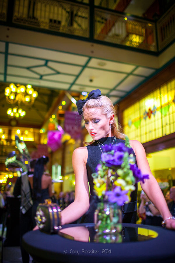Mercedes-Benz-Fashion-Festival-Brisbane-Arcade-jewellery-show-commercial-photography-by-cory-rossiter-28