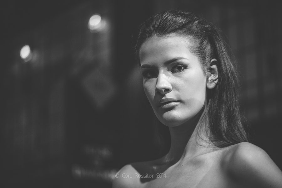 Mercedes-Benz-Fashion-Festival-Brisbane-Arcade-jewellery-show-commercial-photography-by-cory-rossiter-31