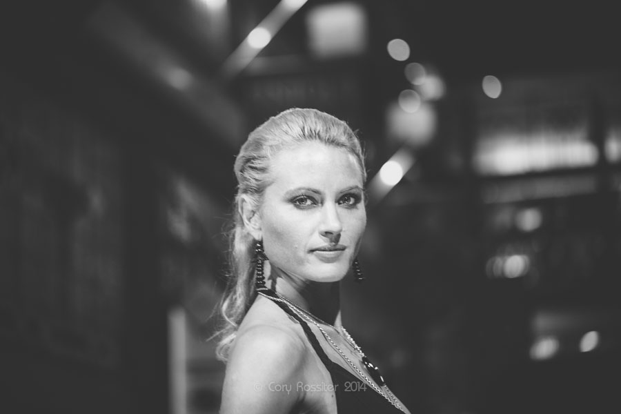 Mercedes-Benz-Fashion-Festival-Brisbane-Arcade-jewellery-show-commercial-photography-by-cory-rossiter-35