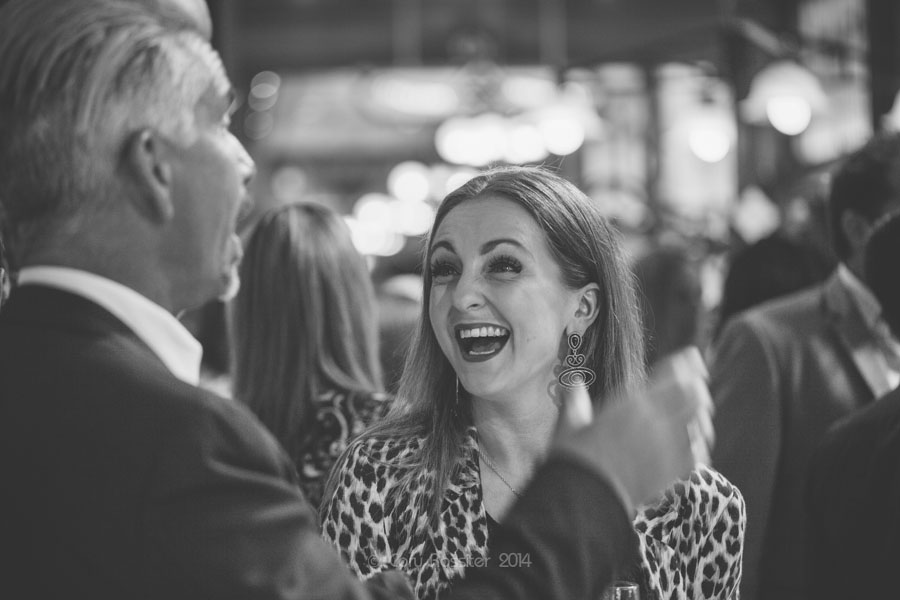 Mercedes-Benz-Fashion-Festival-Brisbane-Arcade-jewellery-show-commercial-photography-by-cory-rossiter-39