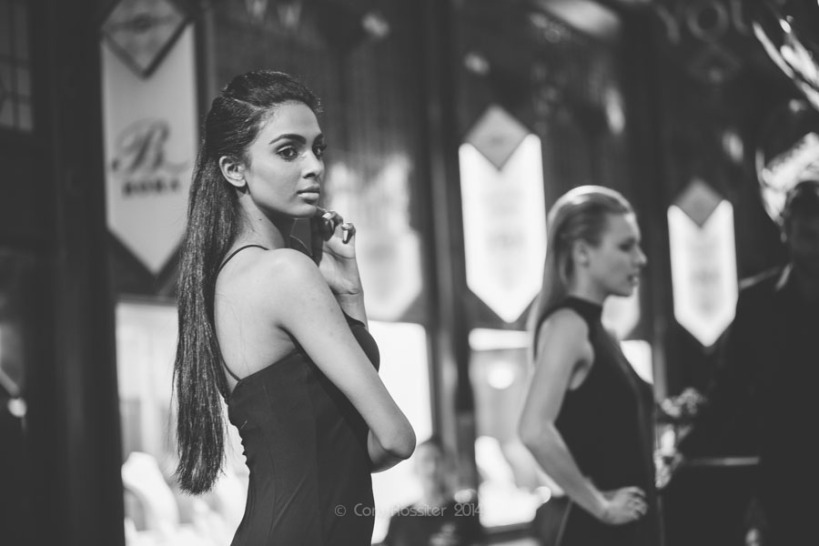 Mercedes-Benz-Fashion-Festival-Brisbane-Arcade-jewellery-show-commercial-photography-by-cory-rossiter-5
