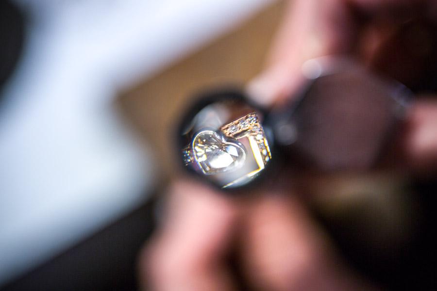Underwood-jewellers-sunshine-coast-jewellry-photography-by-cory-rossiter-11