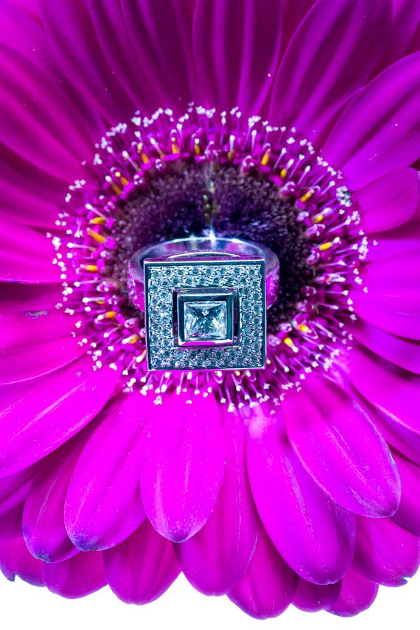 Underwood-jewellers-sunshine-coast-jewellry-photography-by-cory-rossiter-27