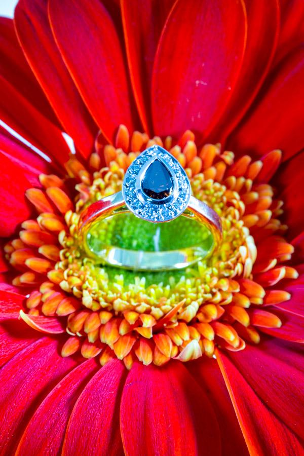 Underwood-jewellers-sunshine-coast-jewellry-photography-by-cory-rossiter-28