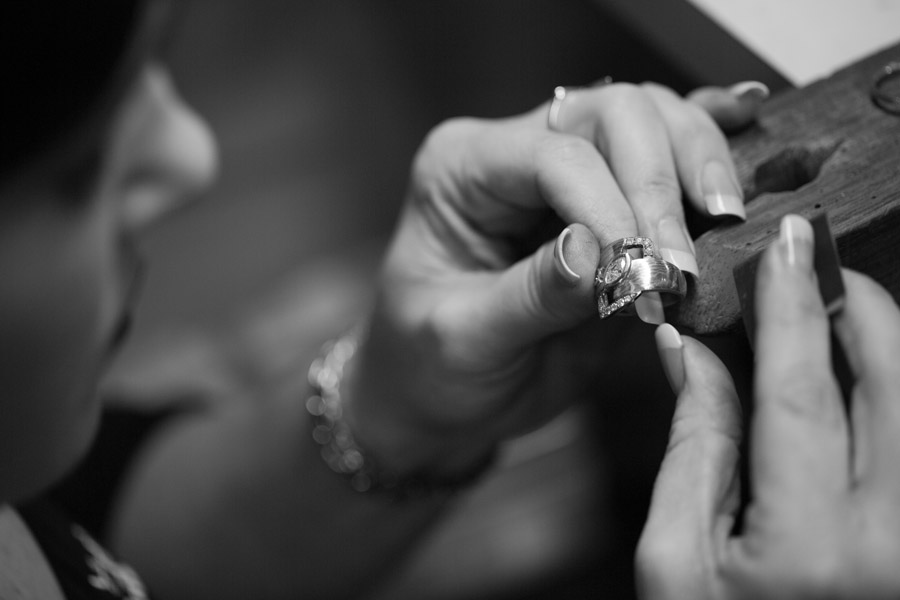 Underwood-jewellers-sunshine-coast-jewellry-photography-by-cory-rossiter-3