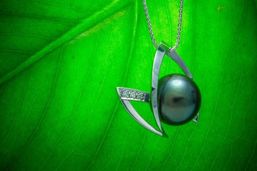 Underwood-jewellers-sunshine-coast-jewellry-photography-by-cory-rossiter-30