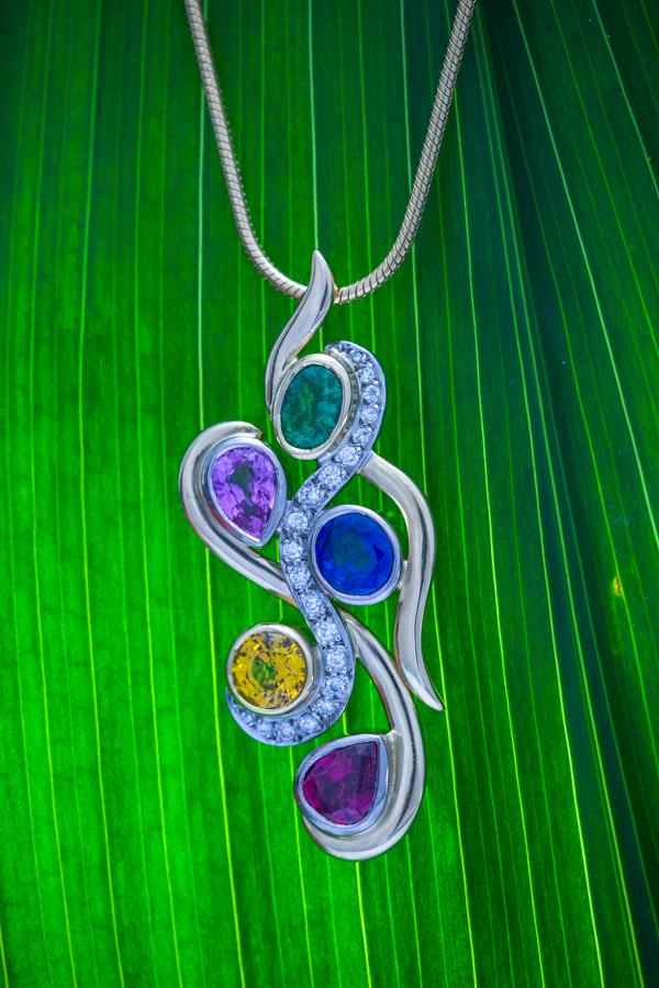 Underwood-jewellers-sunshine-coast-jewellry-photography-by-cory-rossiter-31