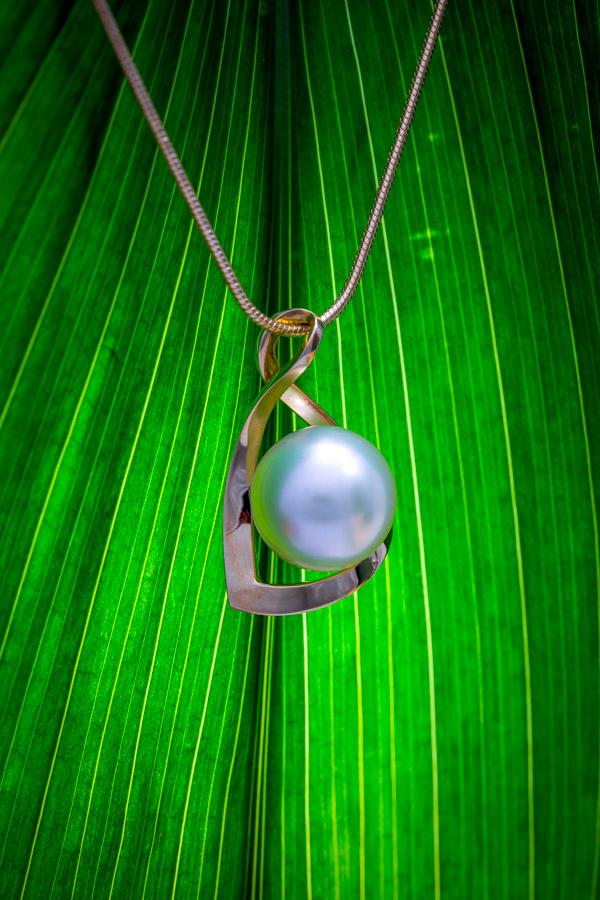 Underwood-jewellers-sunshine-coast-jewellry-photography-by-cory-rossiter-32
