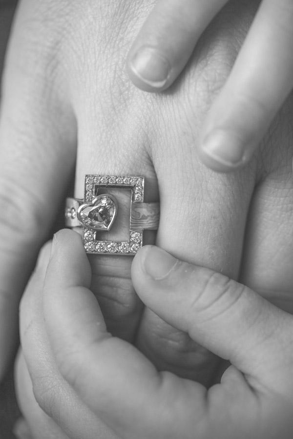 Underwood-jewellers-sunshine-coast-jewellry-photography-by-cory-rossiter-34