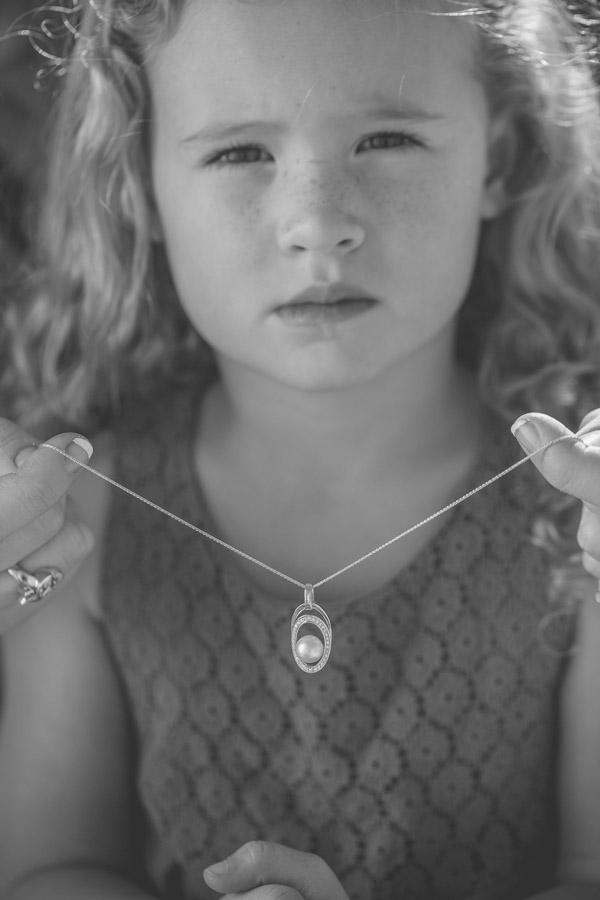 Underwood-jewellers-sunshine-coast-jewellry-photography-by-cory-rossiter-35