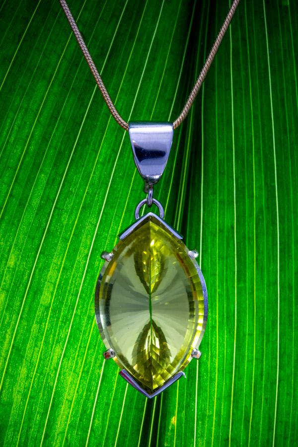 Underwood-jewellers-sunshine-coast-jewellry-photography-by-cory-rossiter-38
