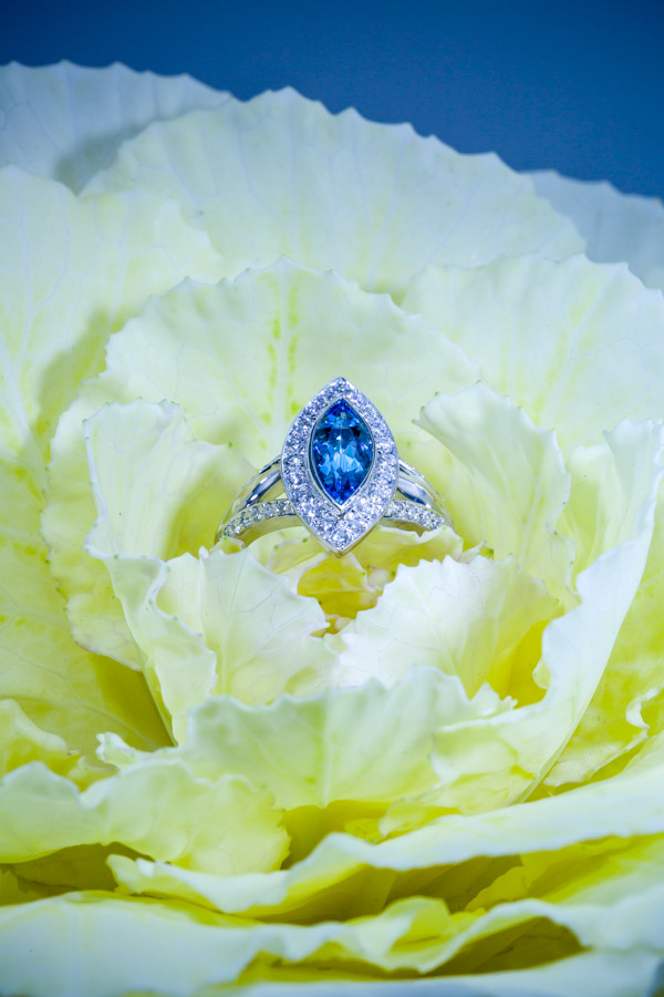 Underwood-jewellers-sunshine-coast-jewellry-photography-by-cory-rossiter-39