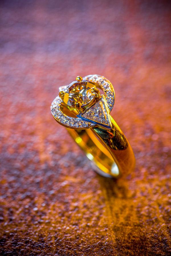 Underwood-jewellers-sunshine-coast-jewellry-photography-by-cory-rossiter-40